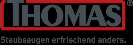 INOX 1545 S THOMAS Grobschmutzdüse Ø 50 mm INOX 45 S Professional INOX 1530